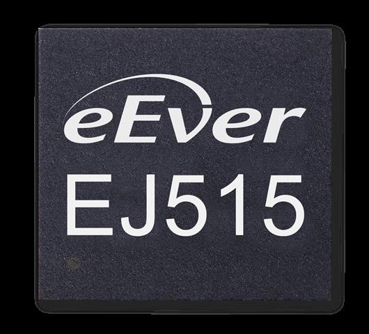 EJ515 2