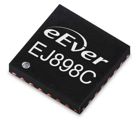 EJ898C 3