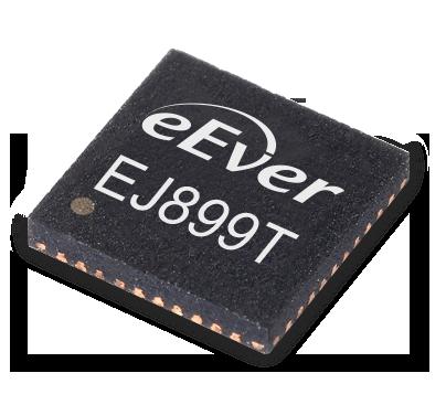 EJ899T 2