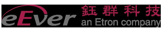 RWD_鈺群科技股份有限公司
